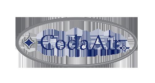 CODA AIR