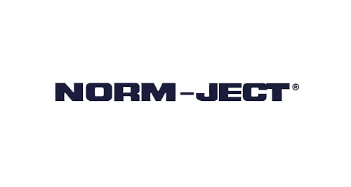 NORM JECT