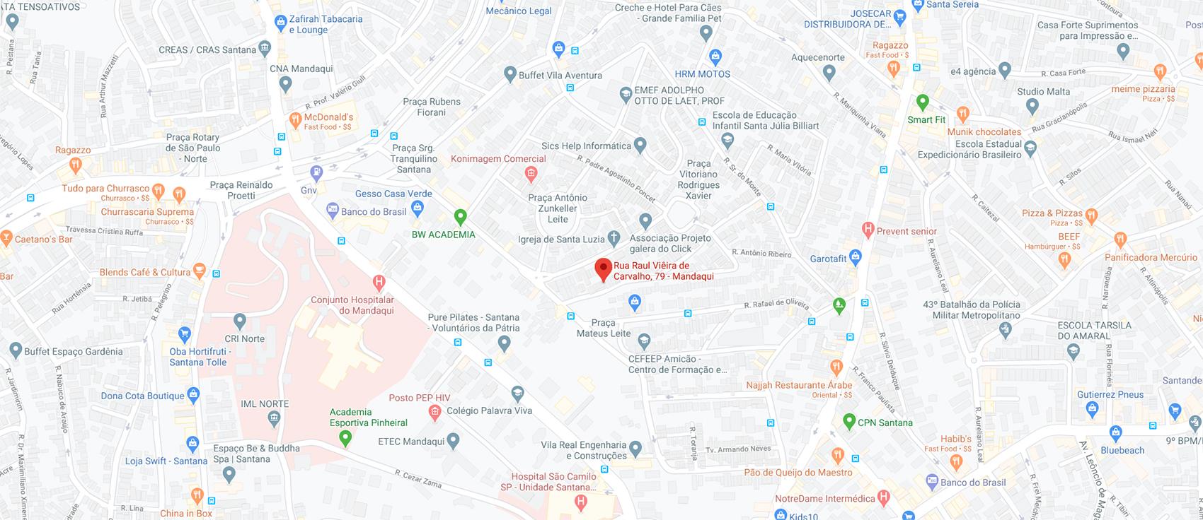 maps-fale-conosco